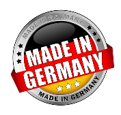 Auktionssoftware Made in Germany